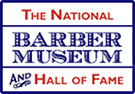 National Barber Museum and Hall of Fame